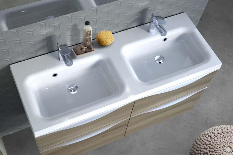 image 3D salle de bain